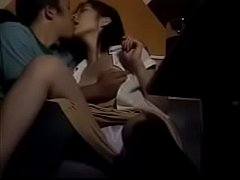 Clip sex hidden asian sex in Karaoke room