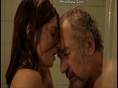 Madrid 1987 hot sex Maria Valverde with old man