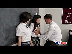 Legal teen schoolgirl fucked hard 11 2 82