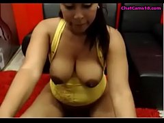 marciadely webcam
