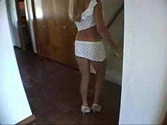 HotWifeRio Hot Wife