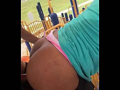 Me fucking Teen girl at public park | More videos with this girl - likefucker.com