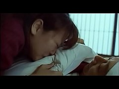 Clip sex 酒井法子Noriko Sakai哭泣的牛 A Lonely Cow Weeps at Dawn