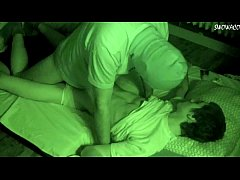 Clip sex The Mask night strory -trailer