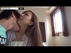 Chizuru japanese amateur sex(shiroutotv)