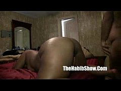 arab girl  fucks pregnant mixed thick rican jthick rican juicy pussy - xH [360p]