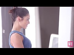Vanessa Hudgens - Women's Health (2017) [HD] - YouTube.MP4
