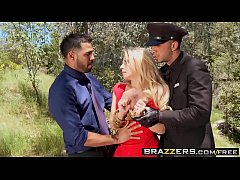 www.brazzers.xxx gift - copy and watch full madison ivy video