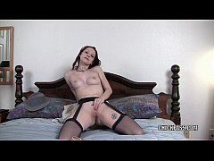 Animalsexvidios3gp,Sexy Movi Porn Hd Free Dnd Download Sex Animal Com.