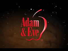 Coupon Source Offer Code MOAN89 50% OFF Adam and Eve | Lia Dual Tickle Tip Vibra