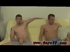 Straight ebony men naked gay xxx The joke helped to ease some of the