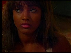 Metro - Rocks - Full movie
