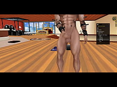 Bite normal plus muscle 6 triggers Mail; toonslive3@gmail.com