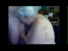 senior couple on cam 2
