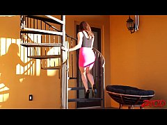 Smoking Hot Kendra Lust Tries Another Man