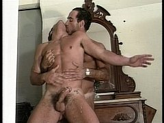 VCA Gay - Songs In The Key Of Sex - scene 4