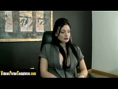 aletta ocean jail, more videos complete hd http:\/\/adf.ly\/1RU7kU