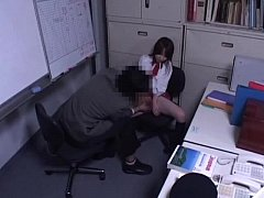 Clip sex Caught stealing abused 02