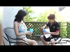 bikini korean 2(more videos http:\/\/koreancamdots.com)