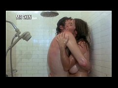 25-MrSkinsFavoriteNudeScenes1977-Tube-iP