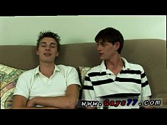 Gay blowjob twin free porn and twink with big dick seduced me story