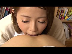 RTP-060 full version http:\/\/bit.ly\/2mh2Wxa