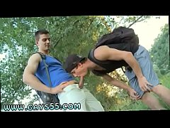 gang gay bang boy male porn sex and hot public anal sex and