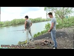man mare gay sex fishing for ass to fuck