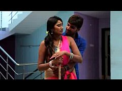 Latest Swathi Naidu  Attato Okasari  Telugu Short Film Romance