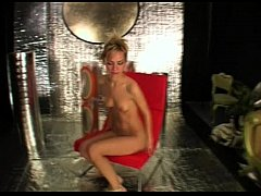 Animalzoofilia,Www Best Animal Porn Movie In 3gp Com Donkiy And Girl Sexvideo Com.