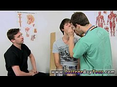 Gay boy free teen young porno tube It motivates him, he starts