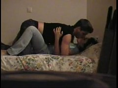 Hot greec Amateur couple --- FULL video at camstripclubs.com