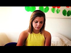 Raw Talent ( 2014   Full Movie ) clip1