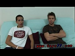 Straight teens boys naked gay Cameron was doing so well, that pretty