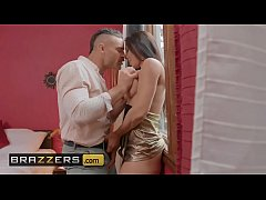 Real Wife Stories - (Rachel Starr, Charles Dera) - Watch Me Cheat - Brazzers