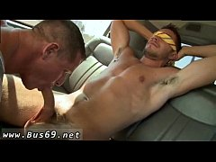 Young gay boy uk sex underwear and south african gay porn sec
