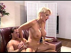 LBO - Analtown USA 03 - scene 2 - extract 2