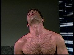 VCA Gay - A Brothers Desire - scene 2