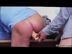 Straight young boys masturbating to orgasm gay first time Earn That