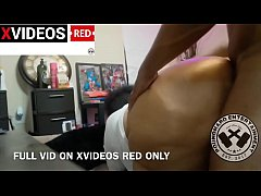 Full Vid On Xvideos Red Only Wobbly Jello  Massive Azz Backshots