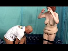 Red Head Amateur BBW Hardcore Porn Video View more Redhut.xyz
