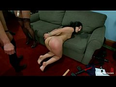 wiredpussy 2010-05-20 Luscious Lopez-Isis Love Felony (8913) chunk 1