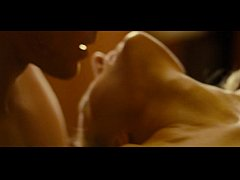 BEST Erotic Passionate Threesome SEX- Shame Movie MUST WATCH