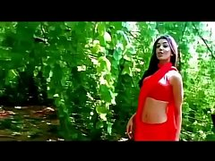 Can't control!Hot and Sexy Indian actresses Kajal Agarwal showing her tight juicy butts and big boobs.All hot videos,all director cuts,all exclusive photoshoots,all leaked photoshoots.Can't stop fucking!!How long can you last? Fap challenge #3.