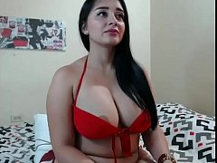 hot indian girl live