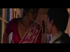 Indian short Hot sex Movie