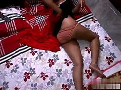 shilpa bhabhi nude - YouTube.MP4