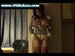Big Breasted Japanese Girl Sex
