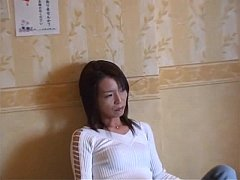 Japanese Amateur ImmoralityCouple sex