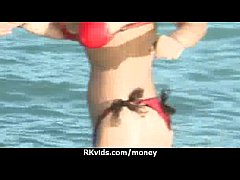 Amateu Teens Love Money 5